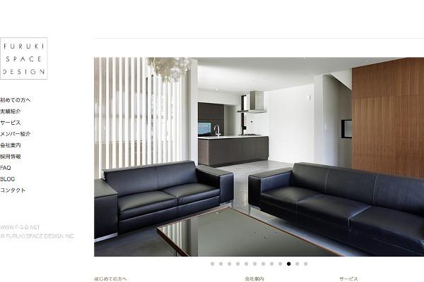 東京モノプロジェクトの口コミと評判